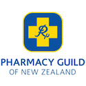 Pharmacy Guild Moore Markhams Accountants New Zealand
